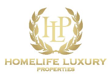 VIP Real Estate Service